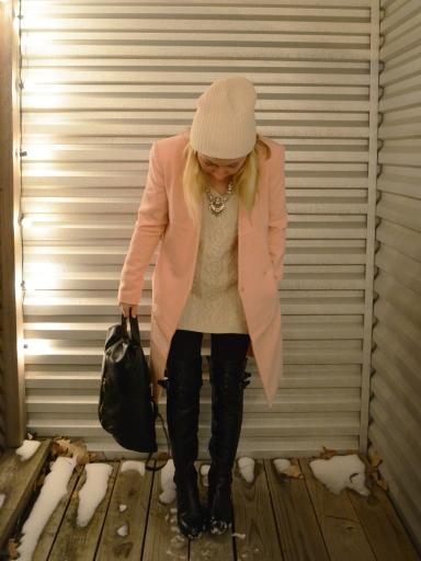 blushcoat4